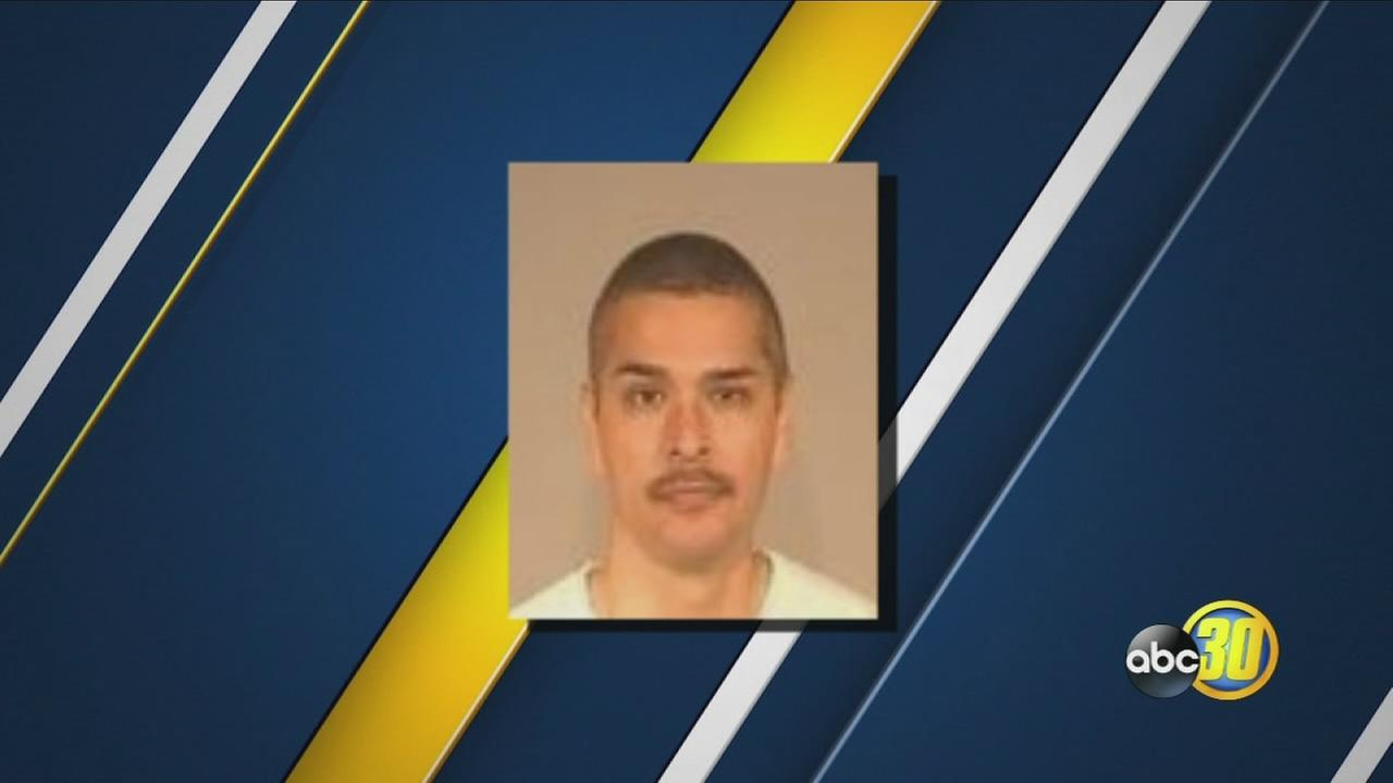 Former Madera Police dispatcher accused of multiple sex crimes