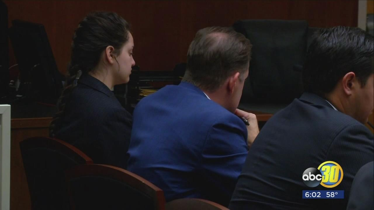 Attorneys in Funez trial present closing arguments