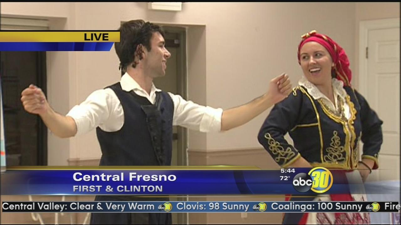 082214-kfsn-530am-greekfest-vid-1