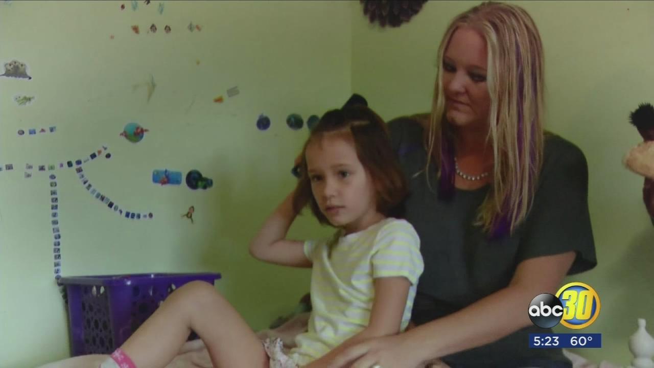 CSERV for Families Facing Autism