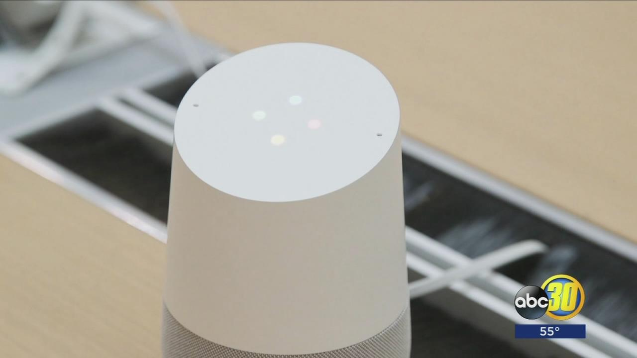 Make the most of your new digital assistant