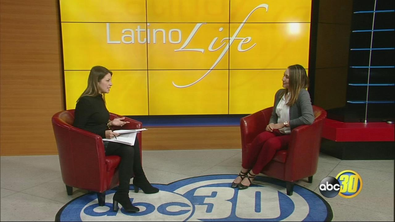 Latino Life: What you should know about applying for college financial aid