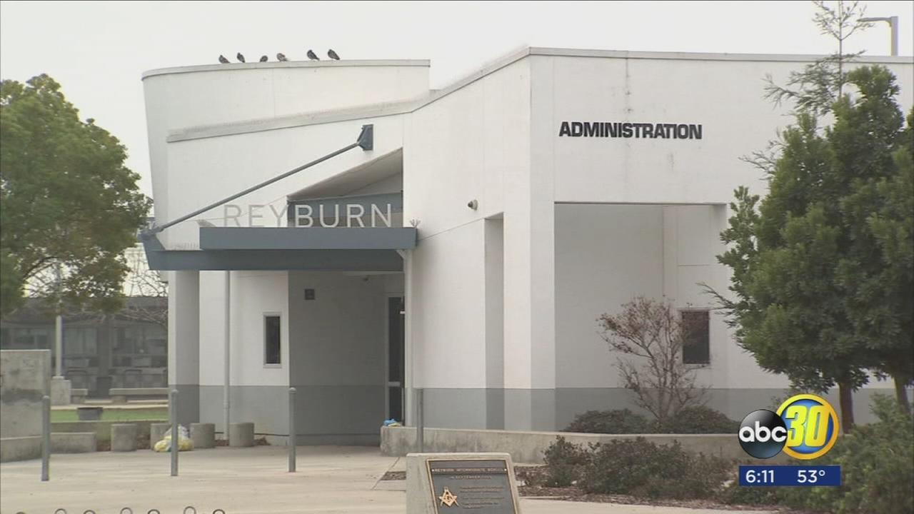 Clovis schools expected to reopen after mercury exposure