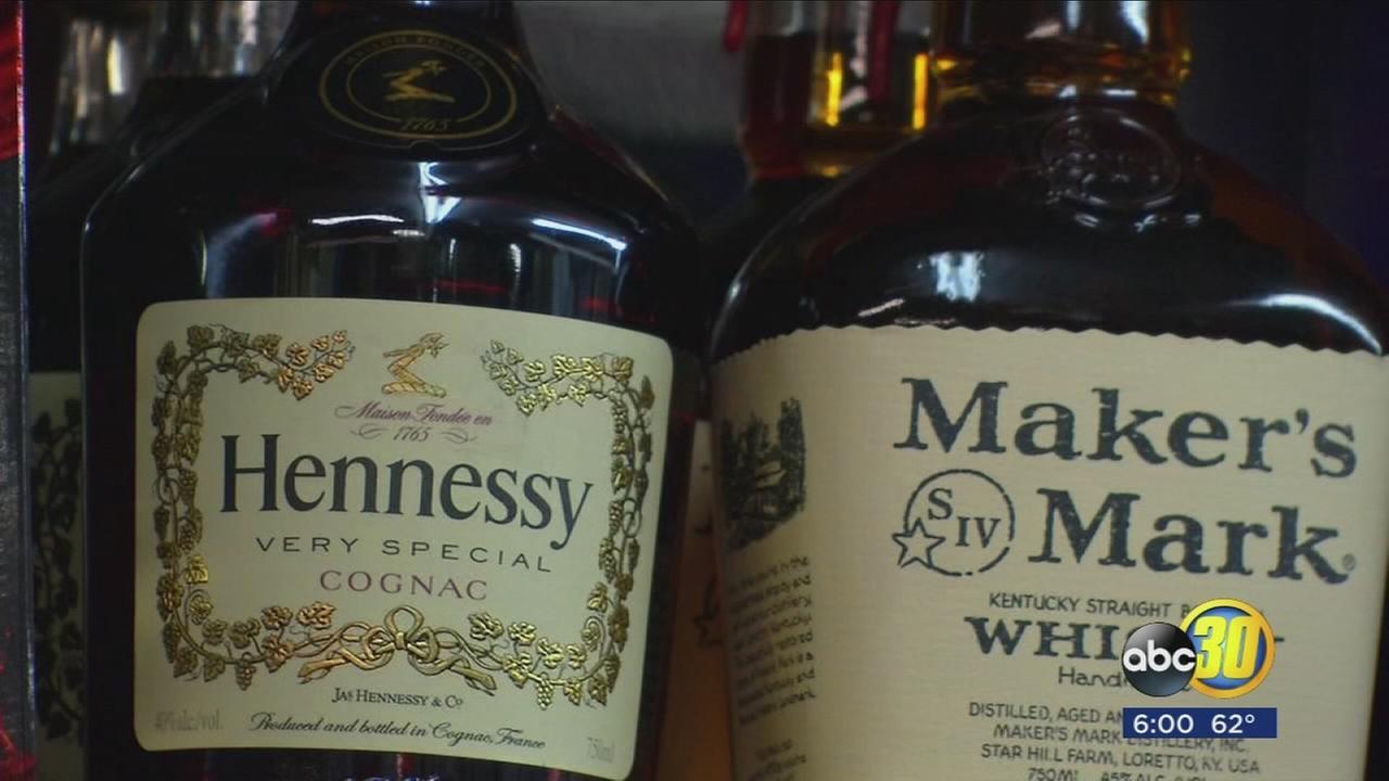 Tulare County passes social host ordinance targeting underage drinking, pot smoking