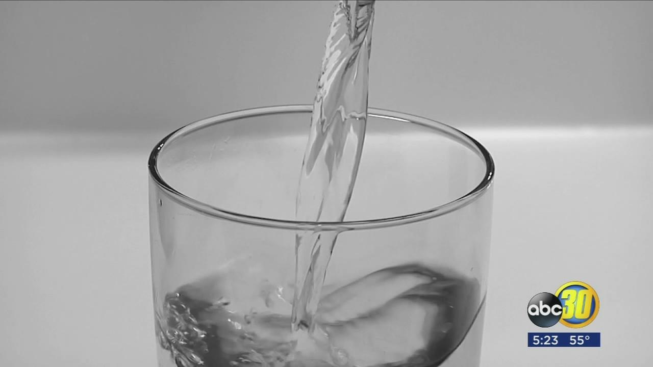 Water fasting, is it safe?