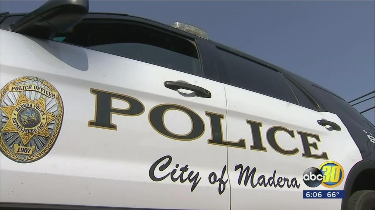 Madera Police starting new program aimed at improving business while tackling crime