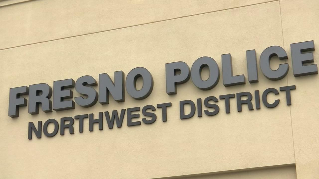 New Northwest Fresno police substation prepares to open