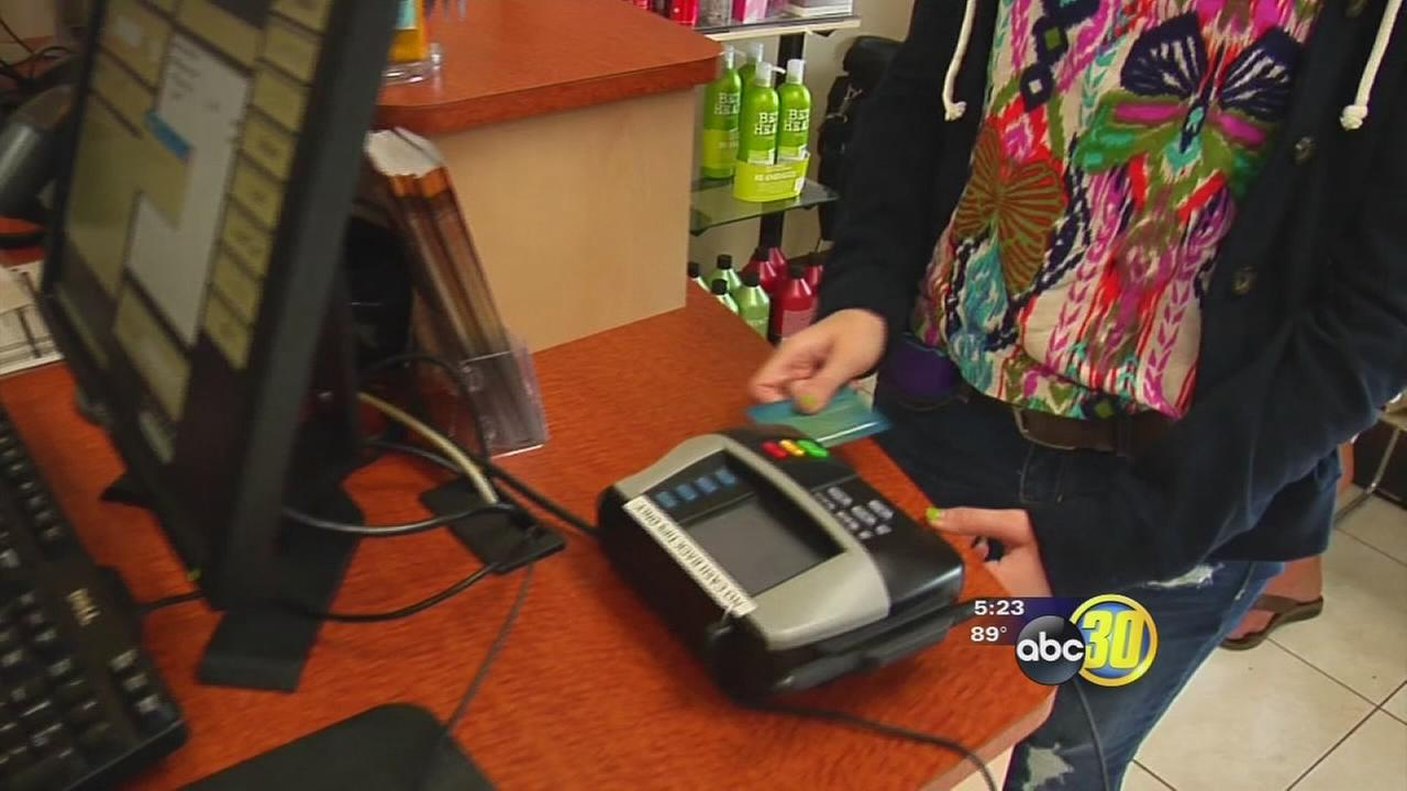 Con artist, corrupt bank employees pull off ID scheme