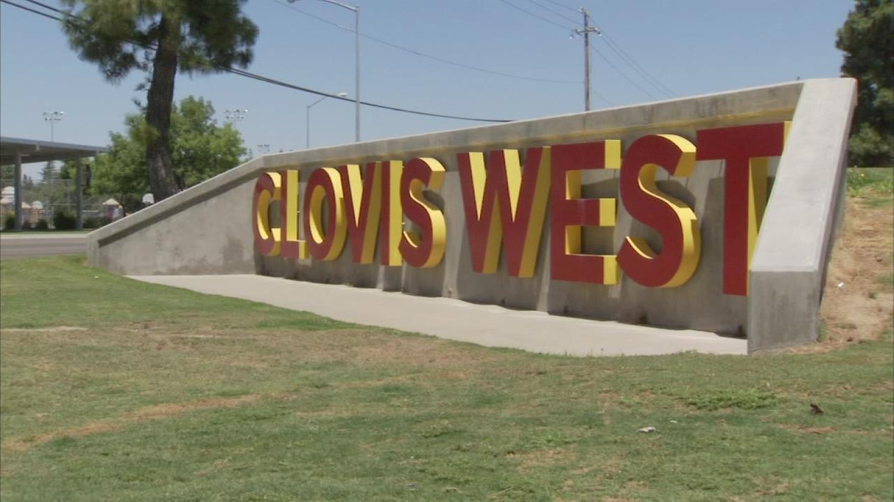 Clovis Police arrest 15-year-old over school threats