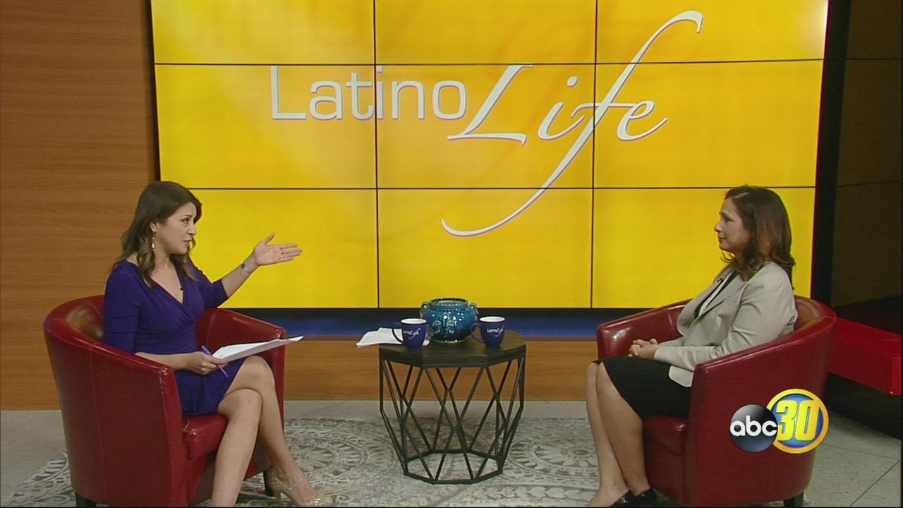 Latino Life: Local lawyer clarifies immigrant rights