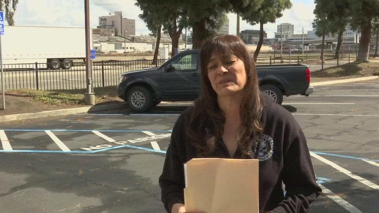 Fresno family looking for answers after murder