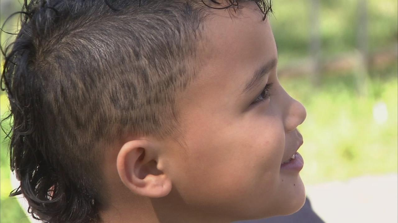 Fresno Unified Reviewing District Dress Code Policy On Haircuts