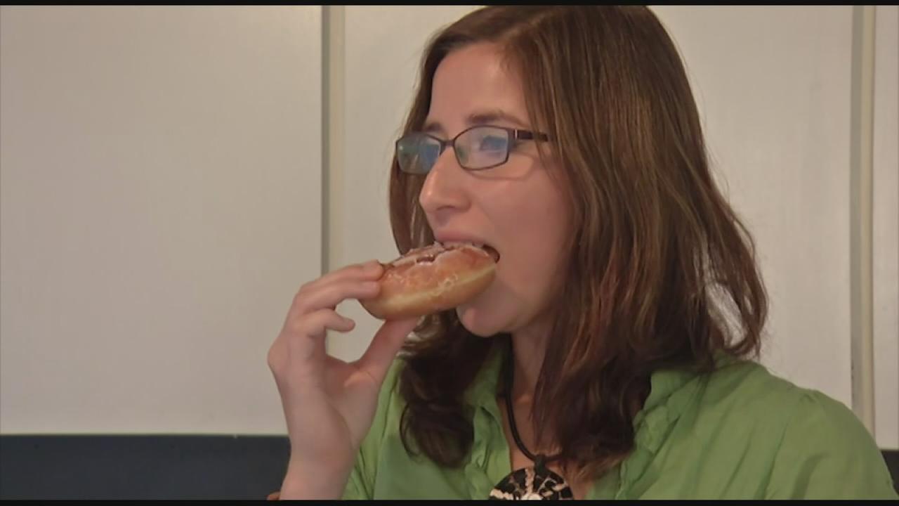 Celiac disease myths