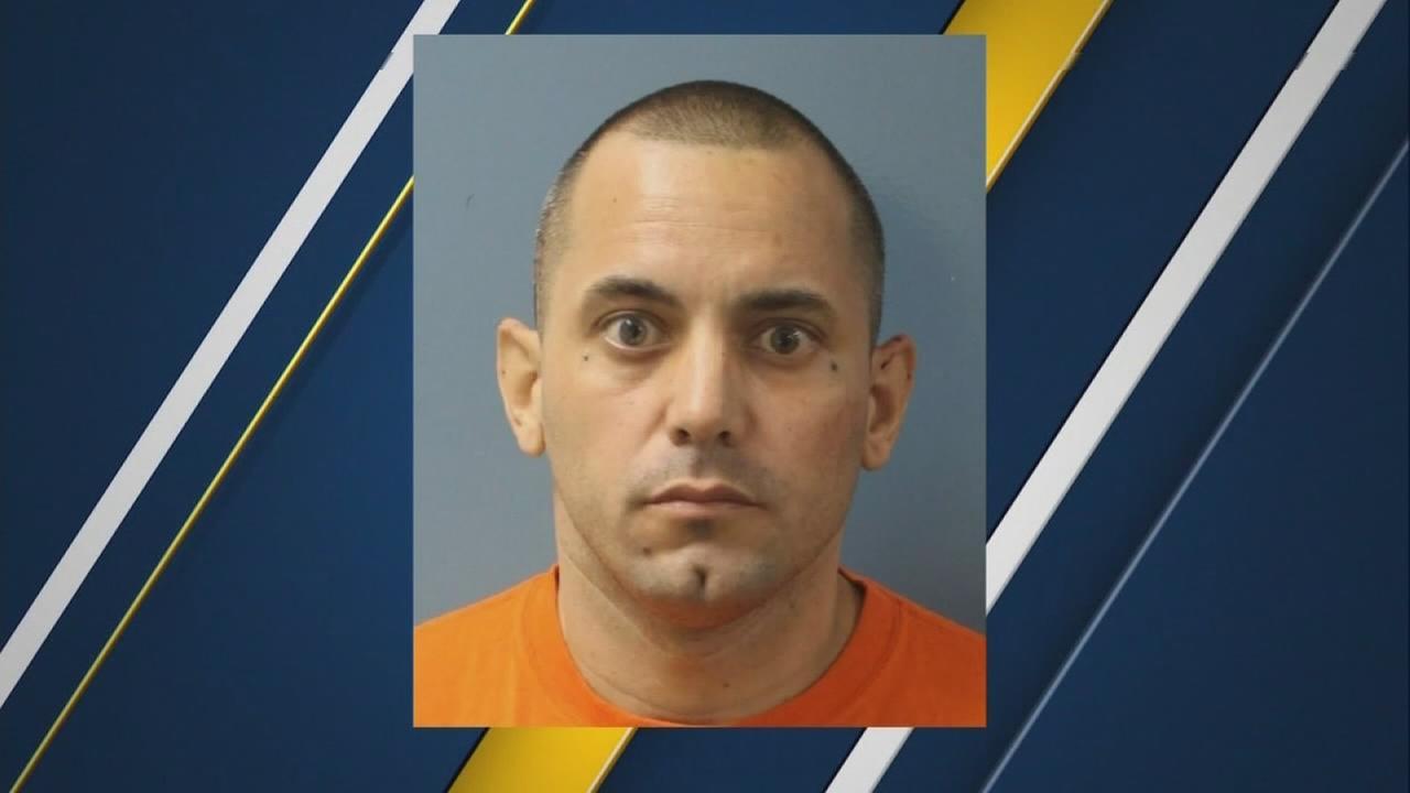 Gang leader Pistol Pete accused of 5 murders
