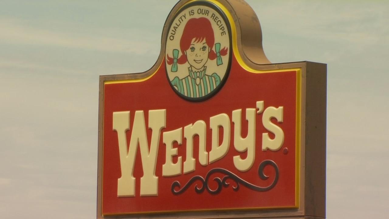 Wendys in Southeast Fresno hiring after renovations