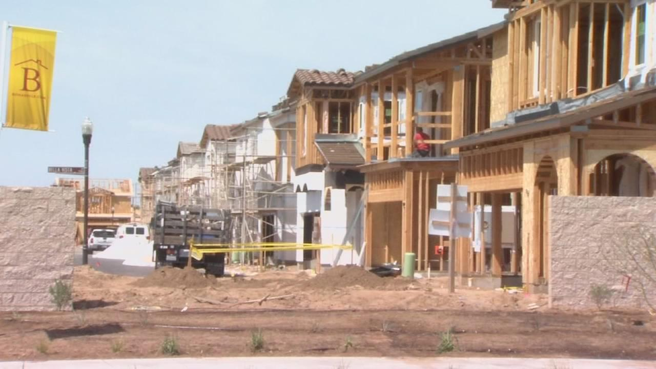 041118-kfsn-6p-clovis-affordable-housing-pic