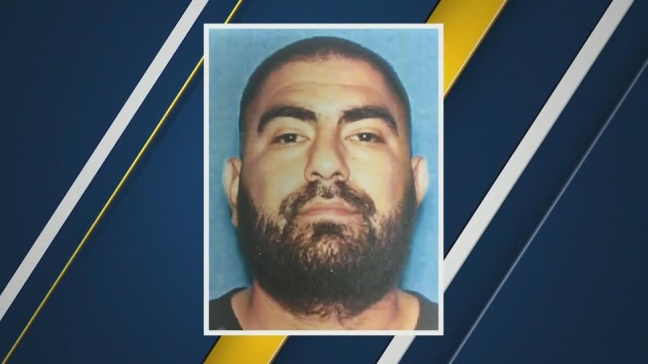 South Valley fatal hit and run suspect caught in Reno, Nevada