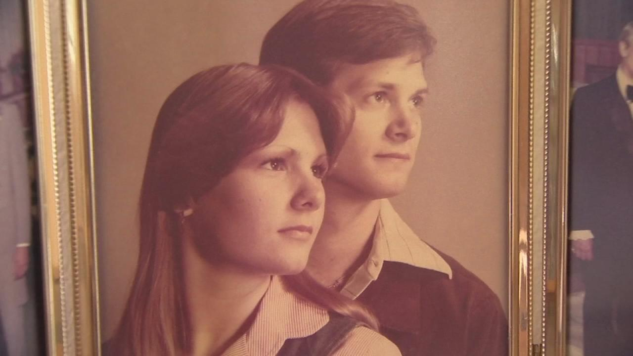 Family shares reaction after learning DNA linked Golden State Killer to murder of couple from Fresno