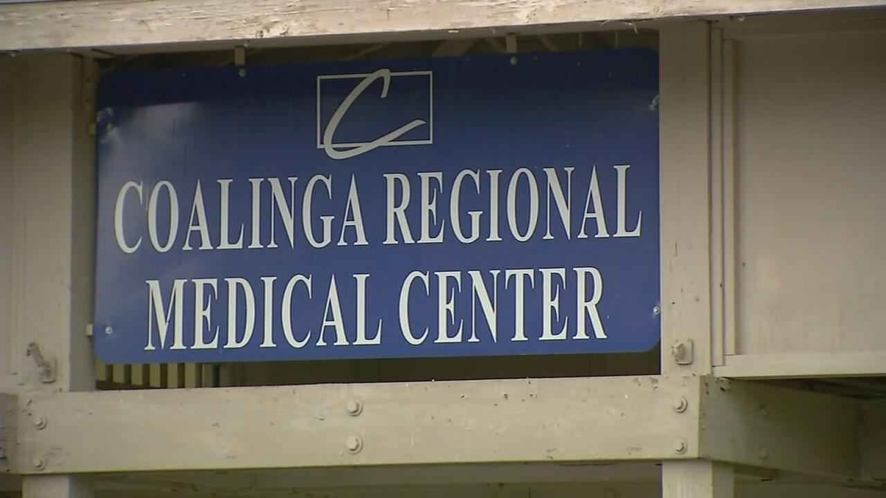 Coalingas hospital will close by June 15th, CEO confirms
