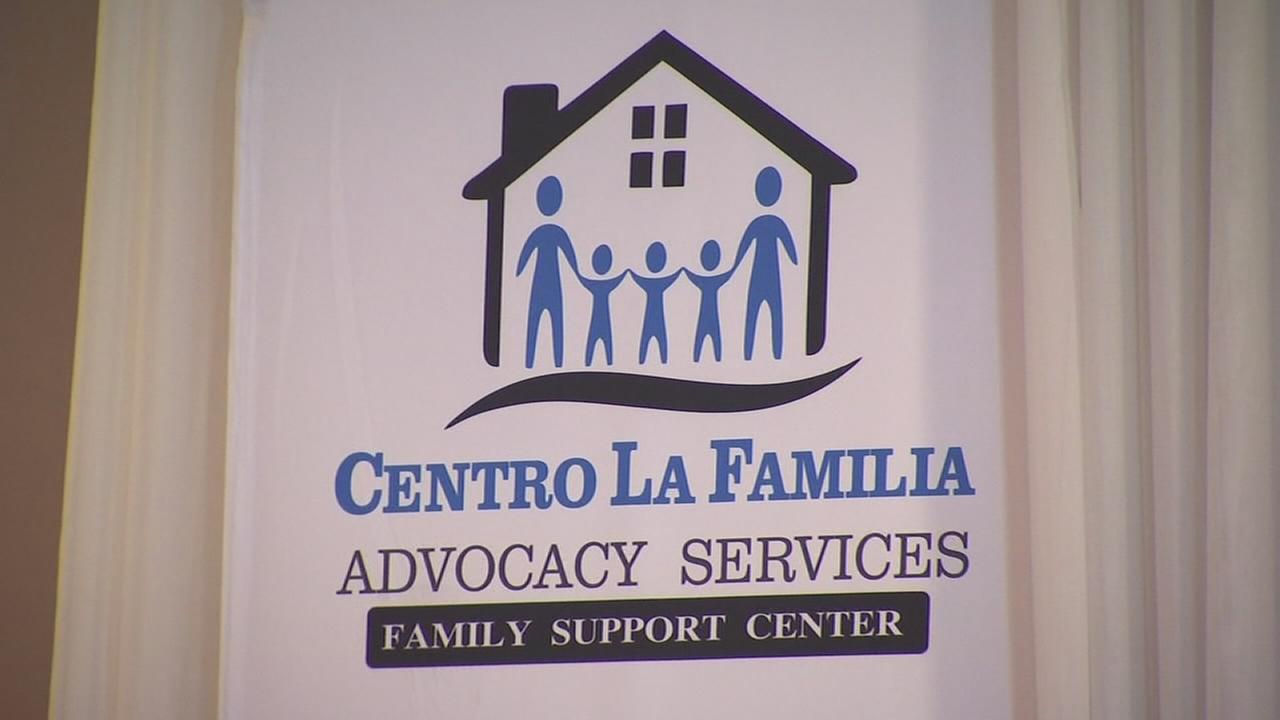 Community Convening focuses on children traumatized by violent crimes
