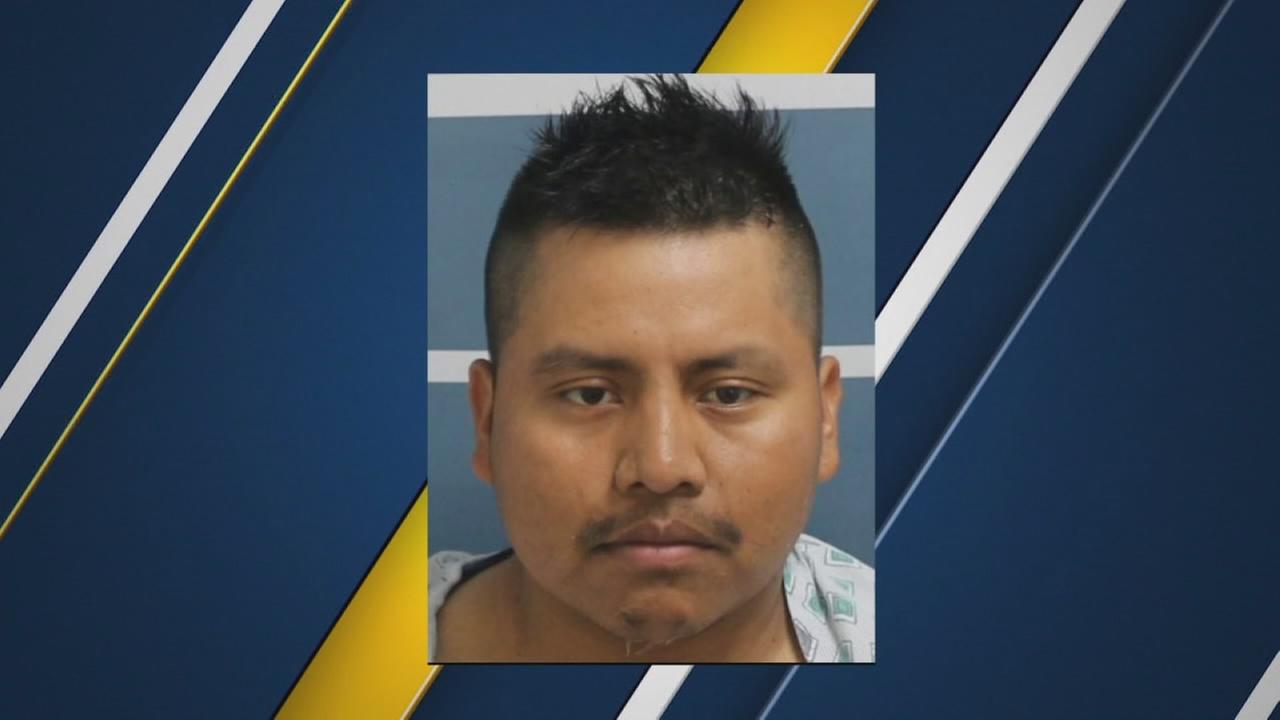 Visalia man charged with murder for crash that killed pregnant woman