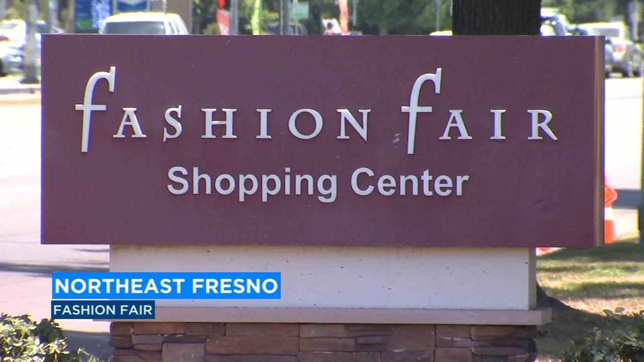 County fair fashion mall 6