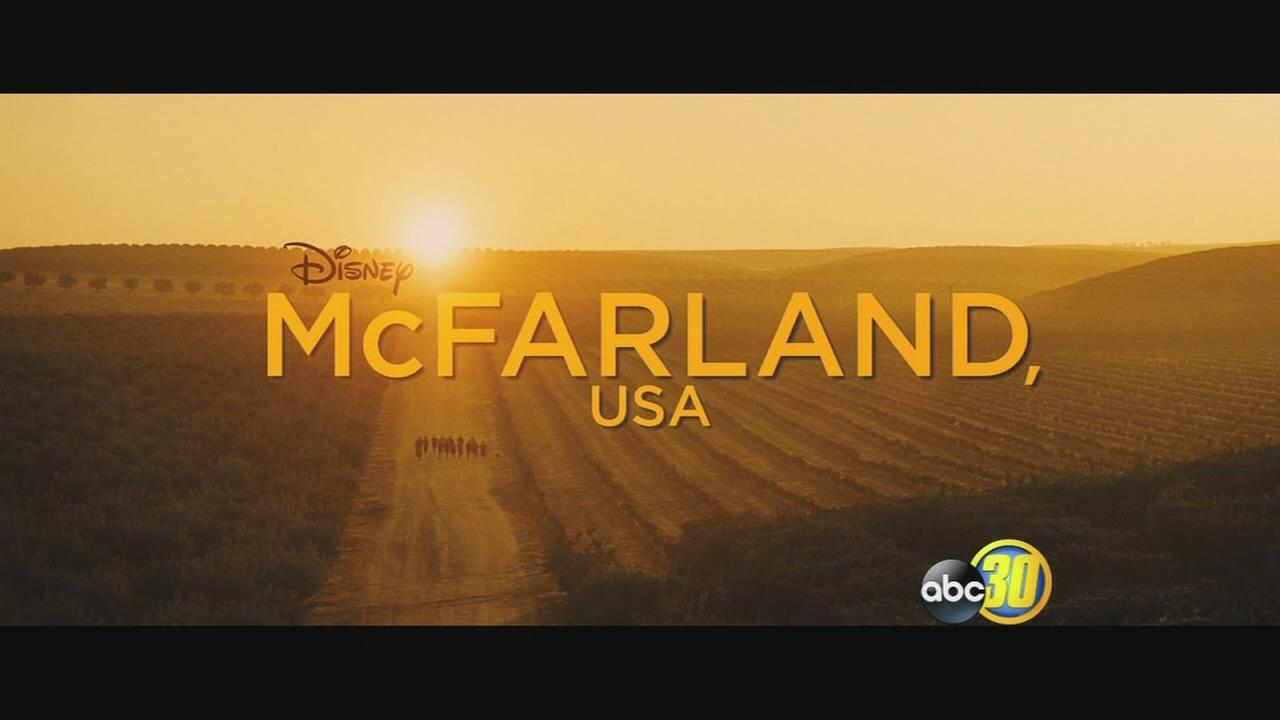 mc farland latino personals Find, shop for and buy prime video at amazoncom.
