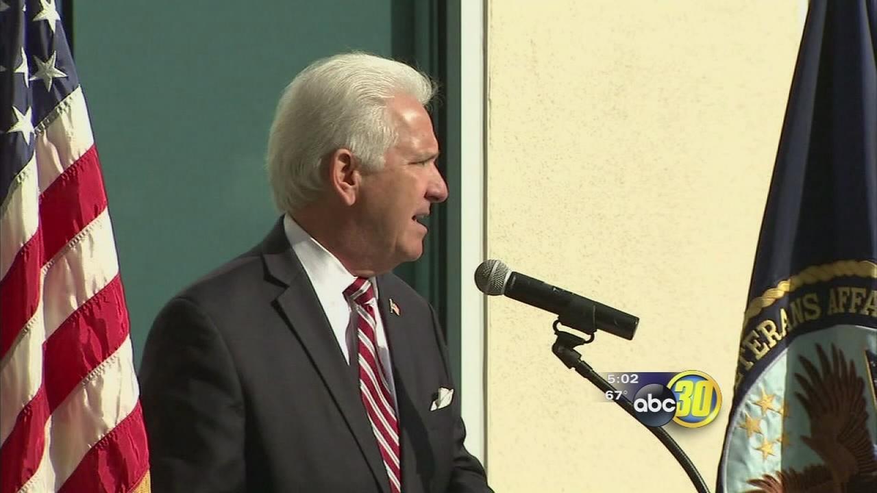 Jim Costa retains congressional seat