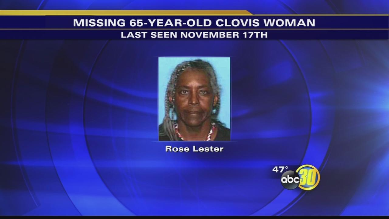 112514-kfsn-am-missing-woman-ic