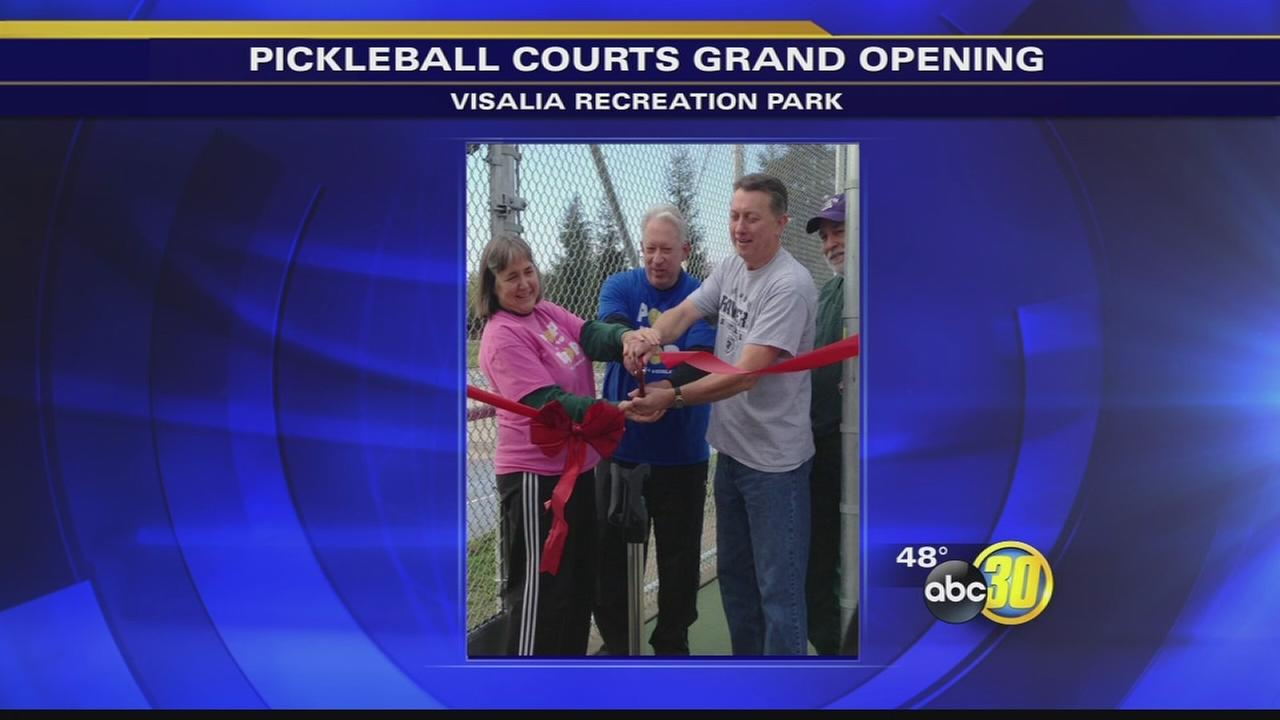 121314-kfsn-11pm-pickleball-ic