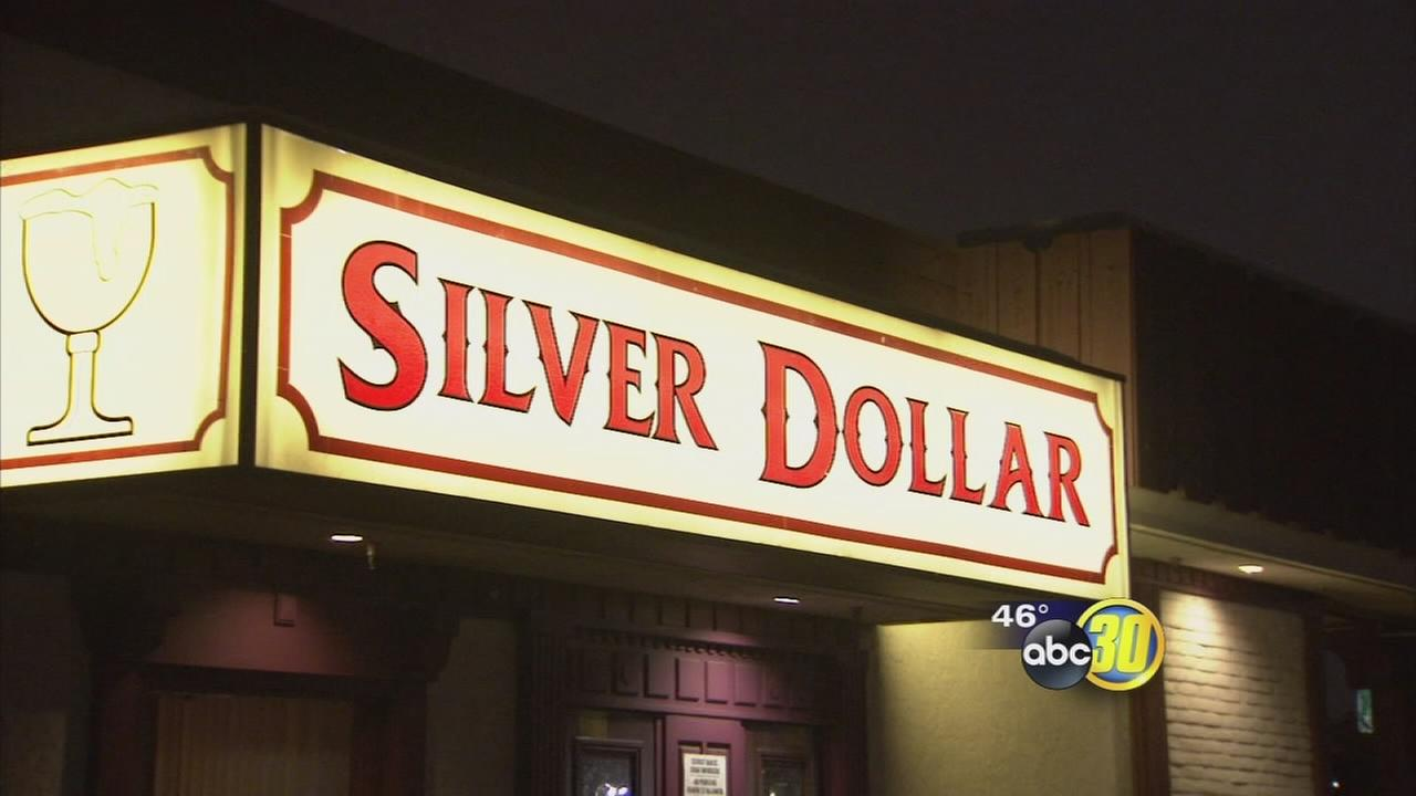 Silver Dollar Hofbrau closes after 35 years