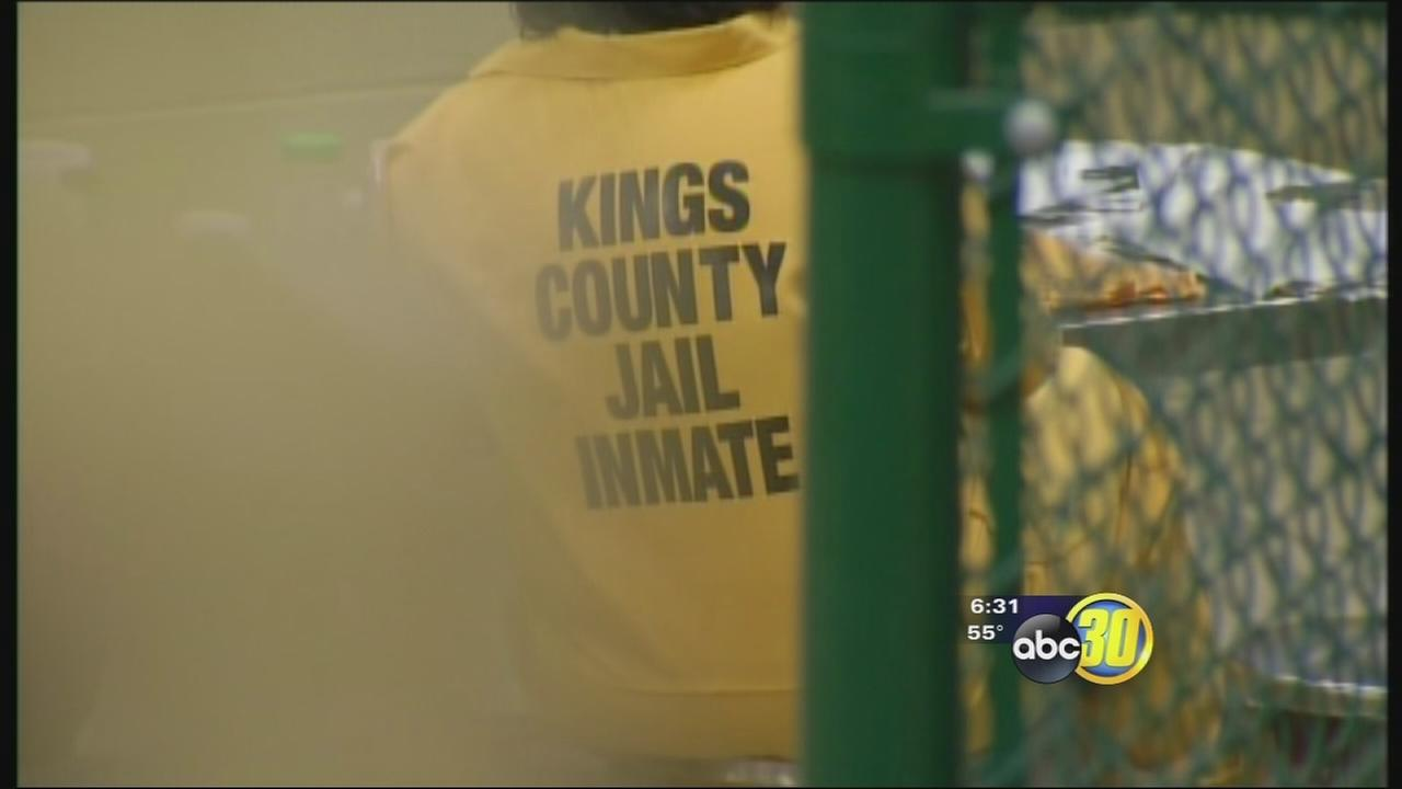 kings county child abuse