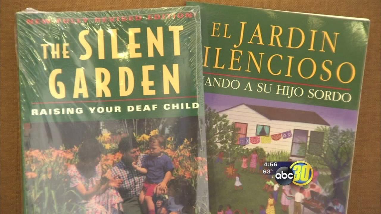 fs silent garden
