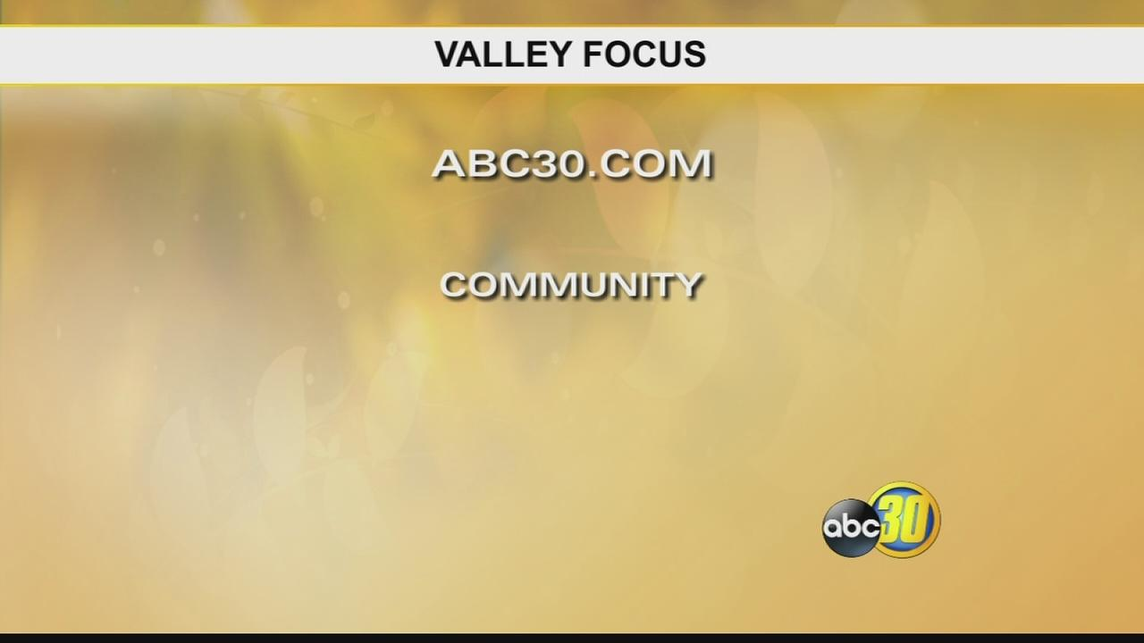 Valley Focus - 4 of 4