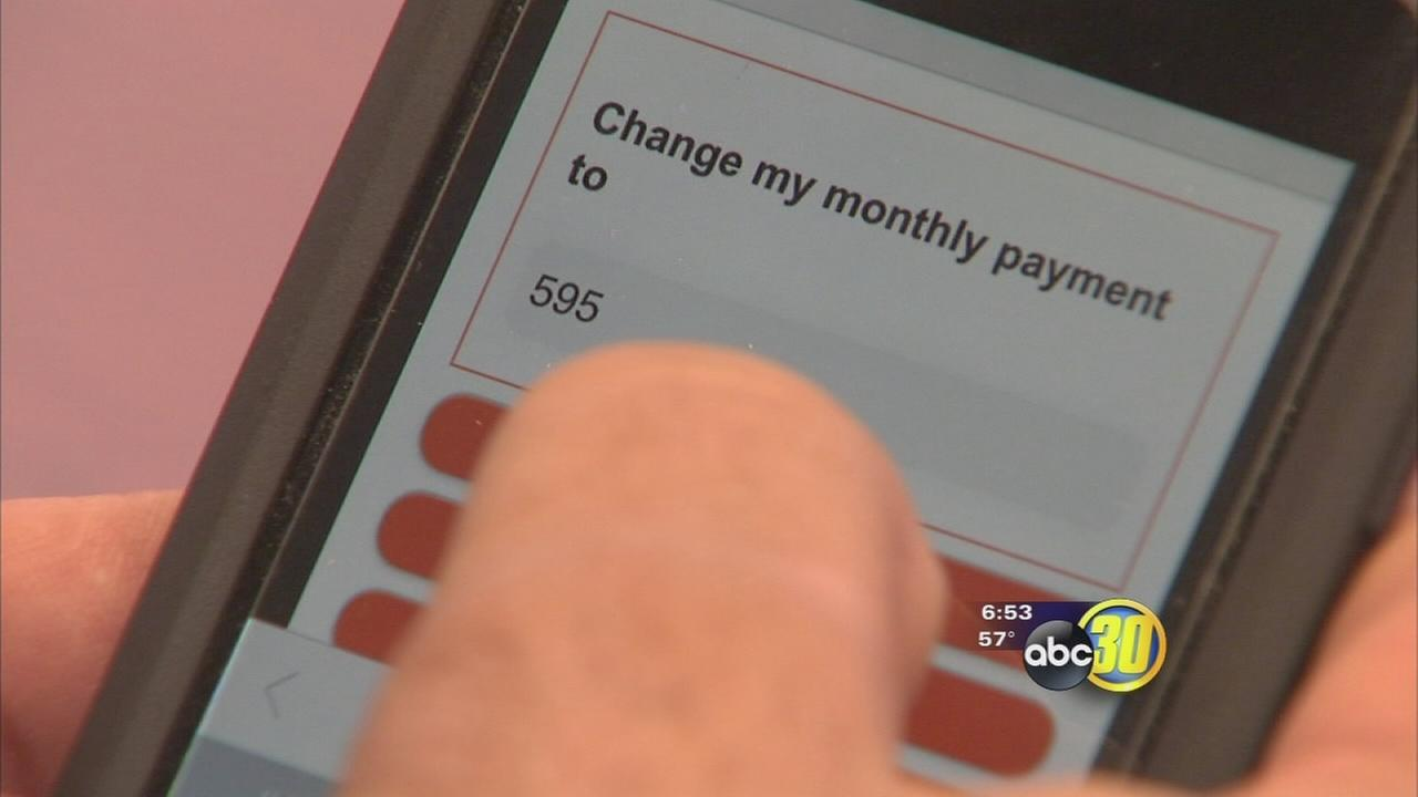 Fresno Businessman Creates App for Car Sales