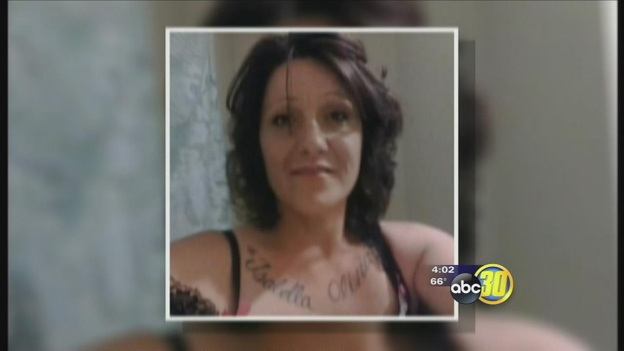 Dos Palos womans family demands answers after she was hit and killed by a tour bus
