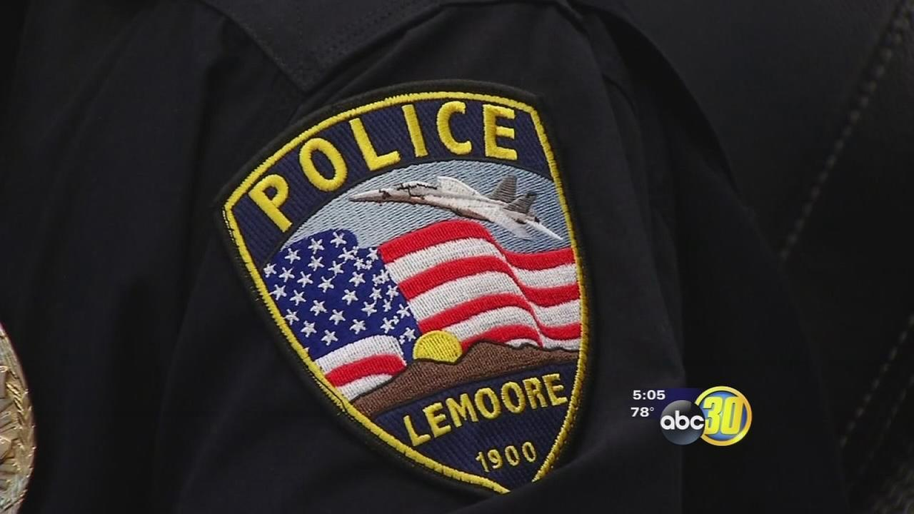 Lemoore considers nuisance ordinance to fine repeat offenders
