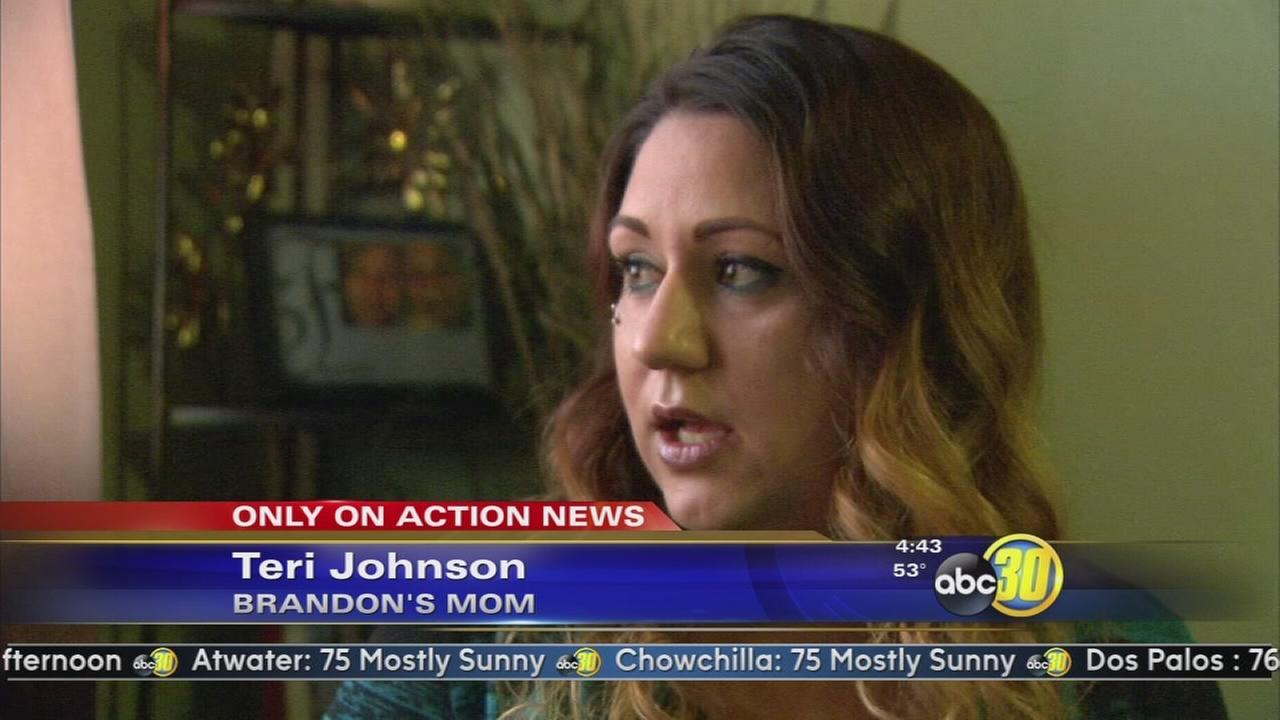 Fresno mom may not face charges for confronting sons bully