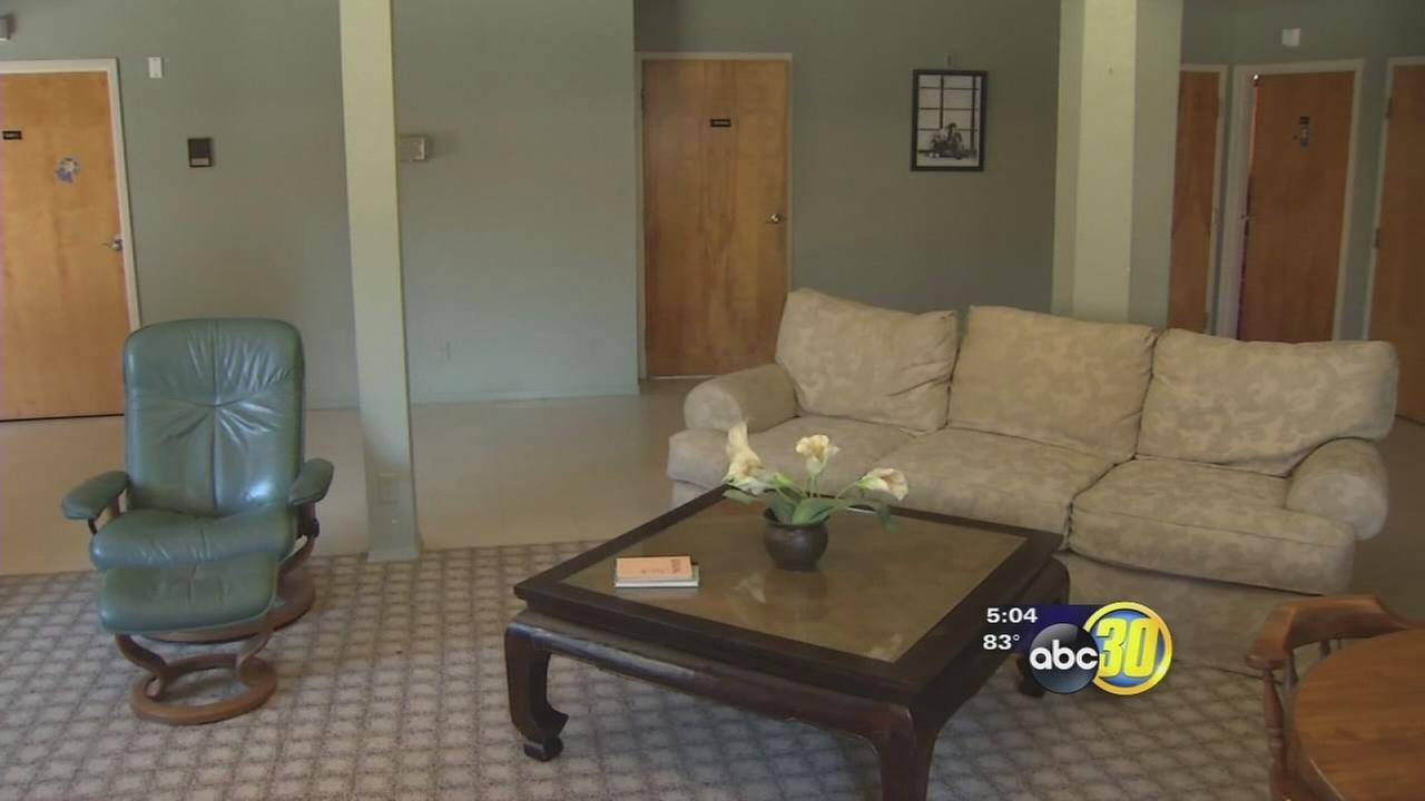 New residential treatment center opens in Kings County