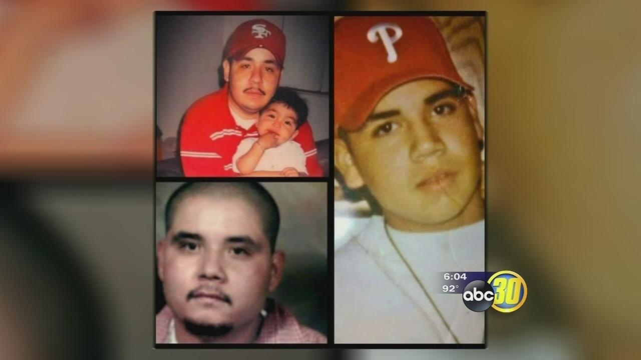 Fresno family wants answers 13 years after 3 brothers murdered