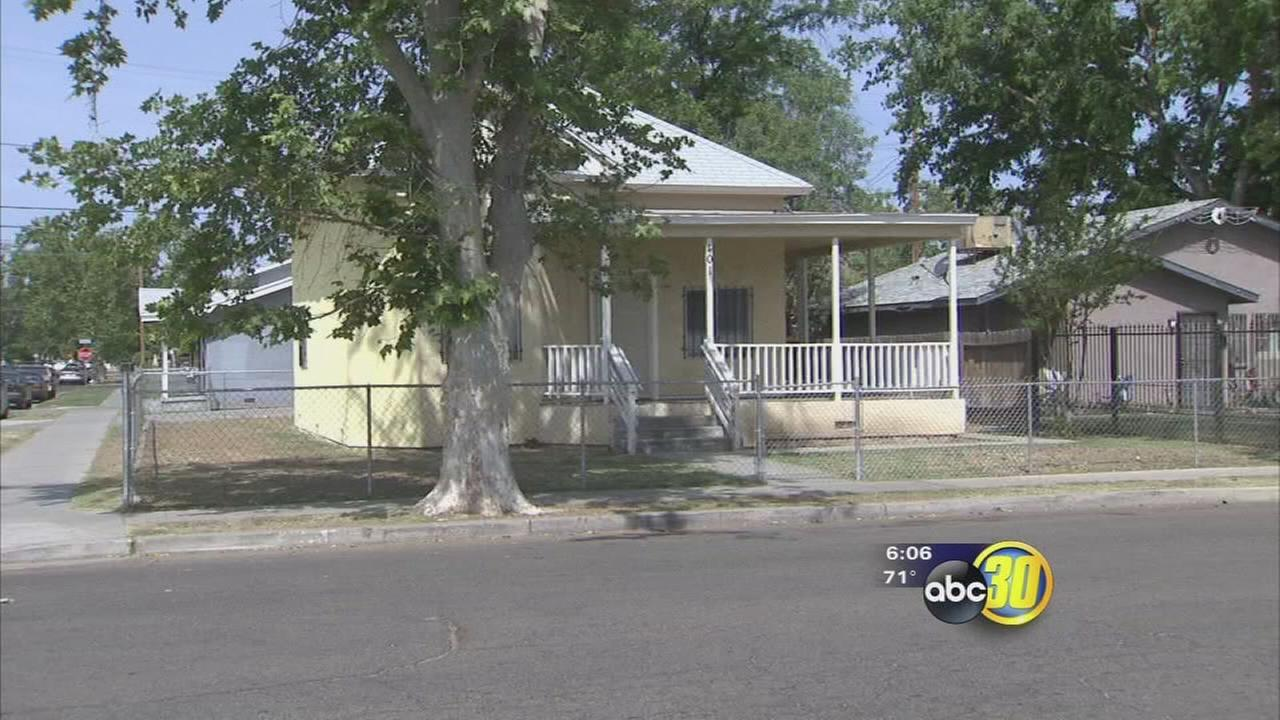 Fresno City Council to vote on anti-blight requirements