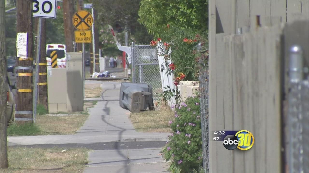 Fresno City Council approves anti-blight ordinance