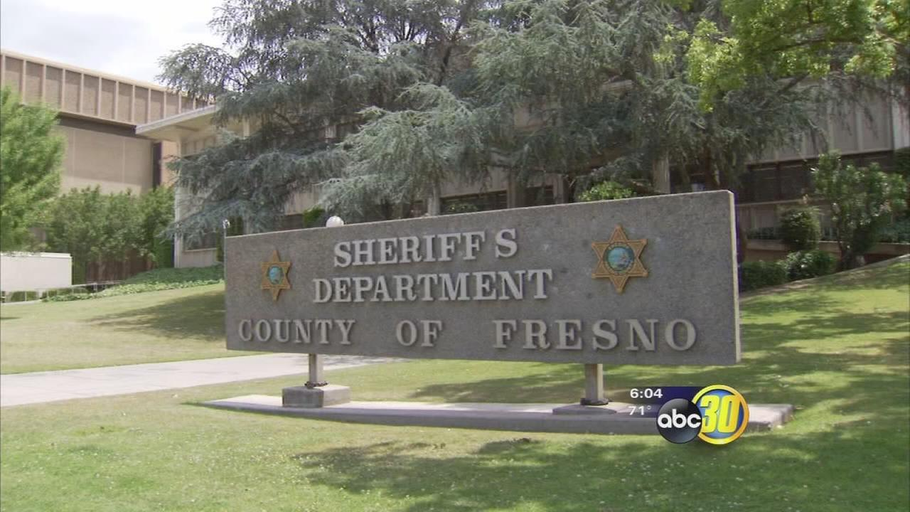 Fresno County sheriff, DA take down Facebook pages amid ISIS threats