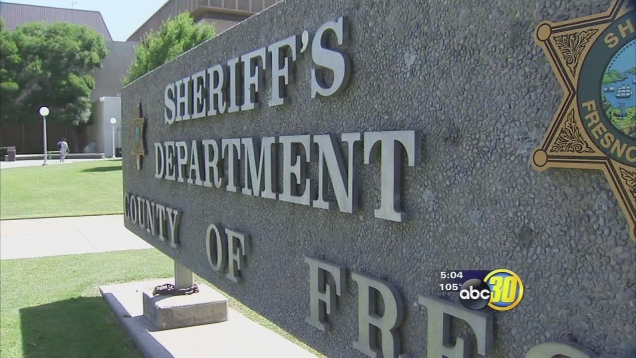 Fresno County Sheriff wants to lure deputies while DA needs help with public administrators probe