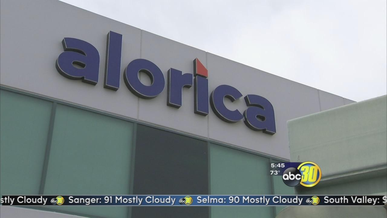 Alorica Hiring 400 People For Fresno And Clovis Call