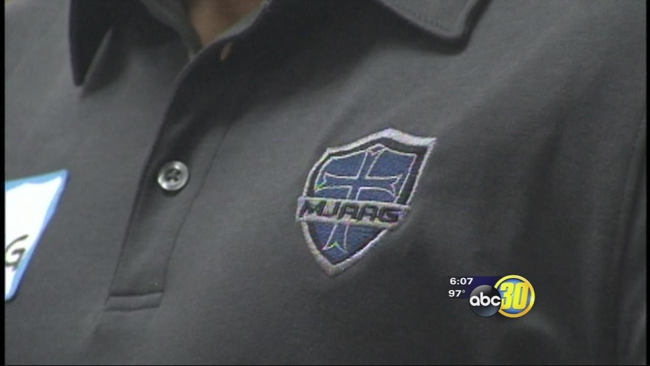 Firm helps Fresno schools, churches prepare for emergencies