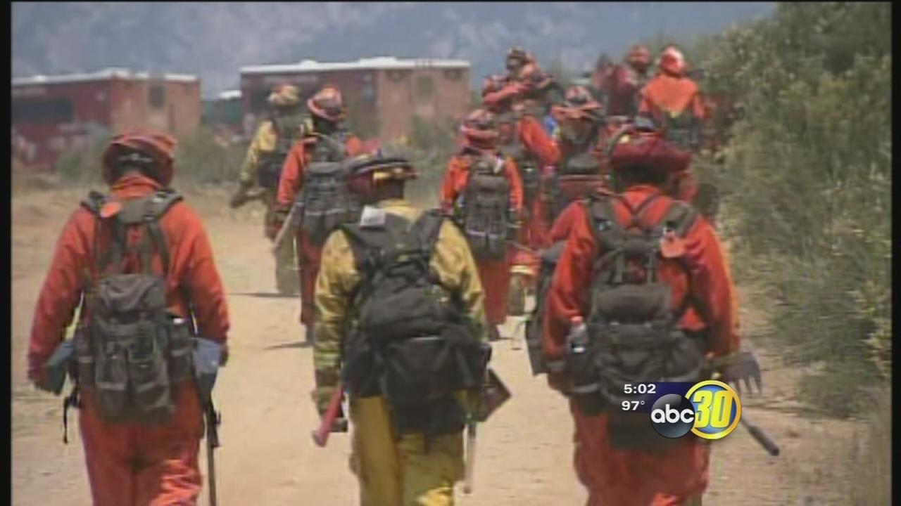 Hunters Fire: Team Coverage at 5pm