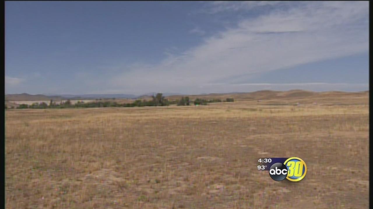 Groups celebrate court decision to halt Friant Ranch development