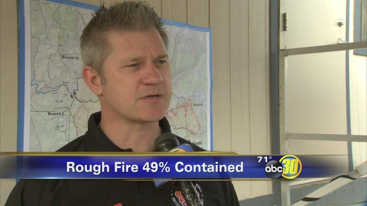 091515-kfsn-11pm-rough-fire-vid_1