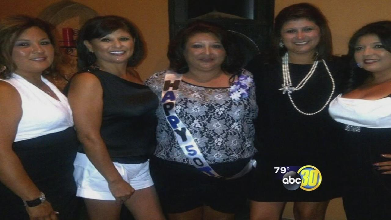 Madera woman dies after buttock implant surgery in Mexico